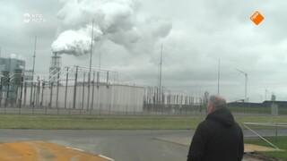 Brandpunt+ - Het Geluk Van Groningen
