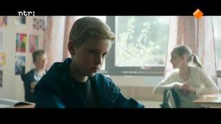 Zappbios Zappbios: Oskars Amerika