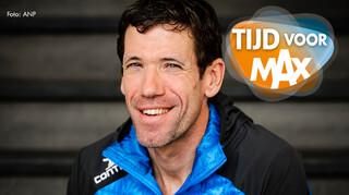 Tijd voor MAX Het Nederlandse succes in Pyeongchang