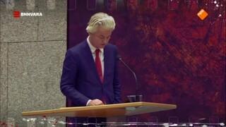 Holland! - Aflevering 6 - Gelijkgestemden