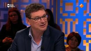 Pia Dijkstra, Saskia Belleman, Jan-Hein Kuijpers, Martijn Koning ea