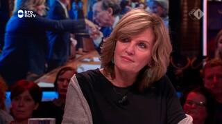 Pia Dijkstra over de nieuwe donorwet