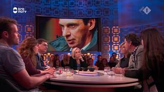 Saskia Belleman en Jan-Hein Kuijpers over de verklaring van Holleeder