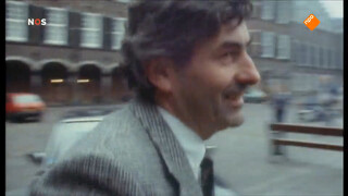 Oud-premier Lubbers overleden