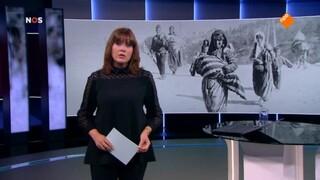 'Armeense genocide' blijft gevoelige term