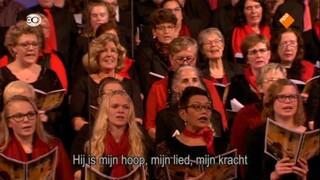 Nederland Zingt Enkhuizen