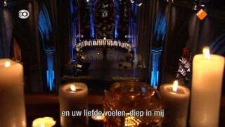 Nederland Zingt Op Zondag - Met Gods Kracht