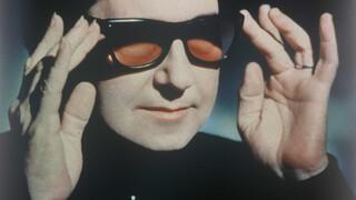Roy Orbison - triomf en tragedie