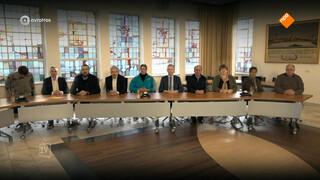 In Delfzijl strijden 12 partijen om 19 zetels: Hoe kan een versplinterde gemeenteraad goed bestuurd worden?