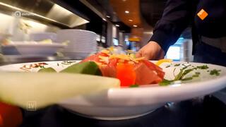 Salade of frikadel, hoe stuur je een gezonde eetkeuze?