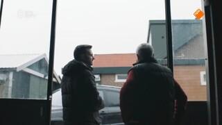 Woningbouw rondom Schiphol
