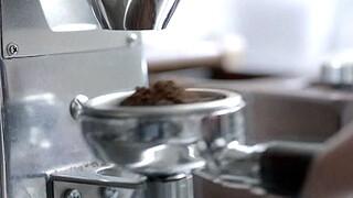 Jan Smeekens: Zoektocht naar perfecte koffie