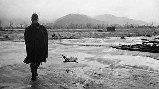 2Doc: Hiroshima