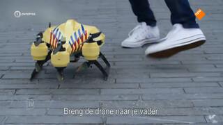 Huiverig voor gebruik AED: 'Mensen zijn bang om fouten te maken'