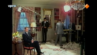2doc: - The Reagan Show