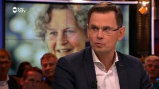Rouvoet: 'Meer steun voor kinderen gescheiden ouders'