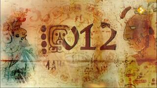 2012 Het jaar nul 2012 Het jaar nul