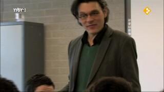 Hoefnagels Help, ik ben leraar: mobieltjes in de klas