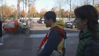 Brandpunt+ - Op Zoek Naar De Plus Van De Jeugdzorg