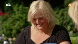 Boer zoekt Vrouw 5. Uit logeren