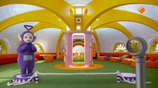 Teletubbies - Het Circus