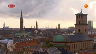 3 Op Reis: Denemarken