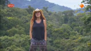 3 Op Reis: Katja Schuurman in Nicaragua en Costa Rica
