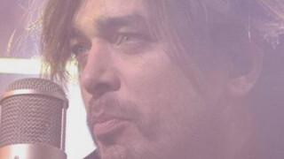 Waylon op Songfestival, liedje 2: Outlaw in Em