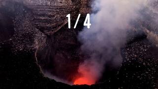 3 Op Reis Midweek - Bucketlist (1/4)