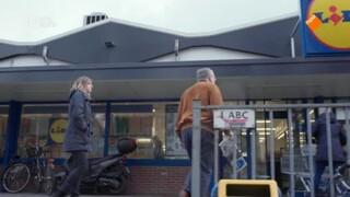 Keuringsdienst Van Waarde - Goedkoopste Supermarkt