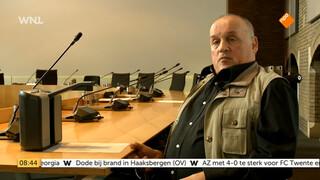 Ludo Bolders genomineerd voor Het Beste Raadslid van Nederland