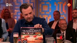 Teun van de Keuken duidt de zin en onzin op voedselverpakkingen