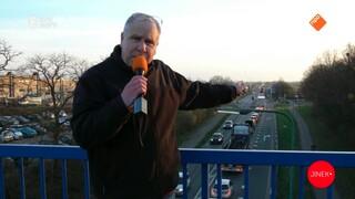 Martijn Koning maakt 'De Koning van de Campagnefilm' bekend!
