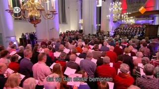 Nederland Zingt Vianen