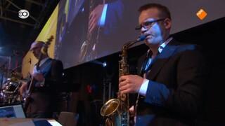 Nederland Zingt Op Zondag - Ik Ben De Weg