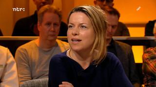 Deskundigen over debat DENK vs. Leefbaar Rotterdam