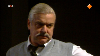 Ben Hulsman (opa Bol uit Oppassen!!!) overleden