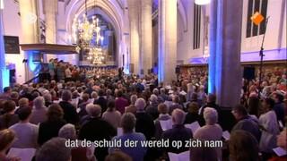 Nederland Zingt Nieuw leven
