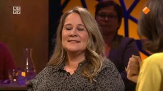 Jacobine Op Zondag - Blijft Er Plek Voor Kinderen Met Down?