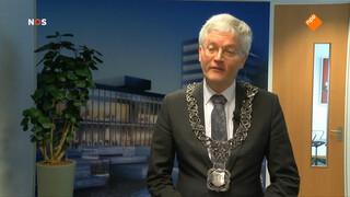 Burgemeesters roepen op tot stemmen