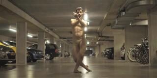Het Uur Van De Wolf - Dance Or Die / Vlucht