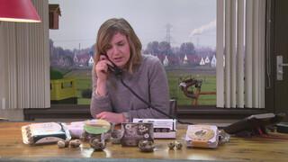 Keuringsdienst Van Waarde - Kwartelei