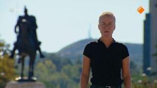Ellie Op Patrouille - Albanië
