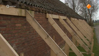 'Miljarden weggegooid bij versterking huizen Groningen'