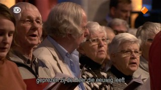 Nederland Zingt Breda