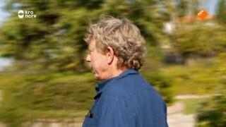 De Reünie - Special: De Vrijwilligers Van Lesbos