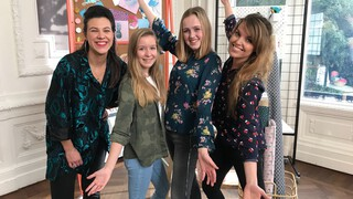 Hip Voor Nop - Hip Voor Nop Fashion Sale