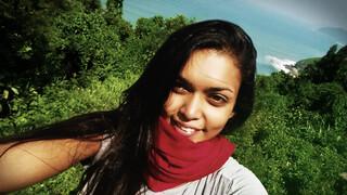Break Free Nina Hoogers, Vietnam