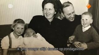Van Harte Van Harte