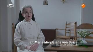 Roderick Zoekt Licht Wijnzusters in Oosterhout